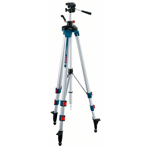 Штатив Bosch BT 250 (0601096A00)_2nd